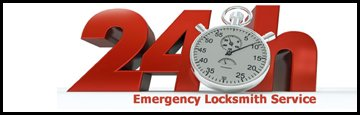 Central Locksmith Store Richmond, VA 804-608-5976